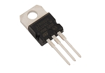 L7805 5V Voltage Regulator IC 1.5A