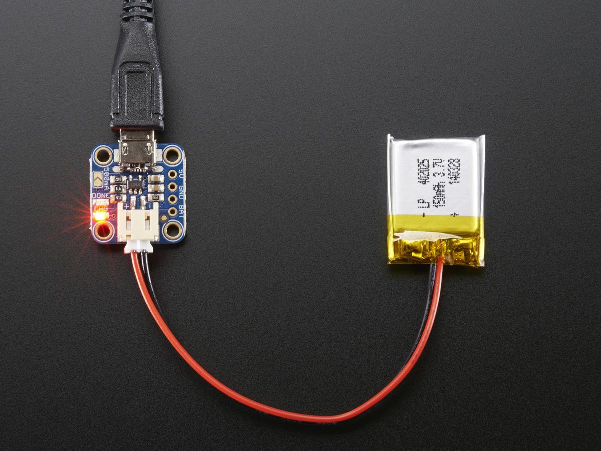 K Per furthermore Ps Pinout furthermore Microlipomicrob in addition Usb Pinout furthermore D Mini Usb Headset Eigenbau Img. on mini usb cable pinout