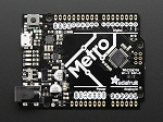 Adafruit Metro 328 - Through Hole Header Kit
