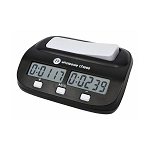 Wholesale Chess Basic Digital Timer