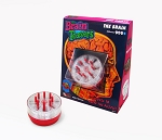 The Brain Puzzle by Magnif