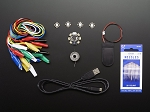 Adafruit Gemma Starter Pack Wearable Electronics Kit
