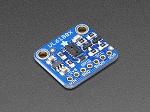 Adafruit VL6180X Time of Flight Distance Ranging Sensor (VL6180)
