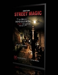 How to Do Street Magic - DVD