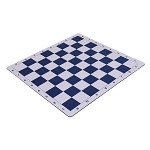 Soft Mousepad Board - Navy