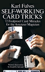 Self-Working Card Tricks - Fulves
