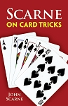 Scarne on Card Tricks - Scarne